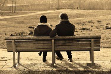 離婚原因一位が「性格の不一致」な理由