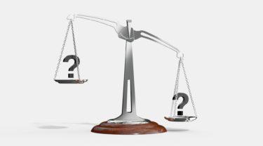 短期療法と現代催眠のどちらを選択すればいいの?