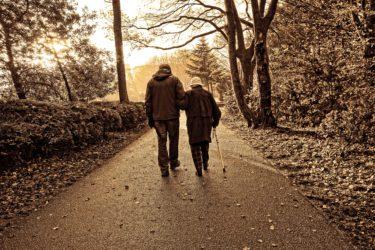 75年の研究で解明された「幸せ」の正体とは