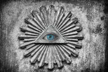 コロナ陰謀論 ~多角的視点の強み